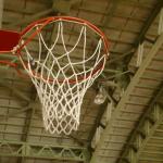 バスケゴール